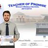 BaileyMiddleSchool_TOP2013-2014_KeepitDigital