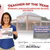 BarbaraJordanElementarySchool_TOY2013-2014_KeepitDigital