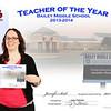 BaileyMiddleSchool_TOY2013-2014_KeepitDigital