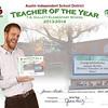 DistrictTeacherofYear_GullettElementarySchool_TOY2013-2014_KeepitDigital