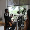 TexasRelaysKickoff_KeepitDigital_027
