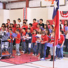 Veterans Day Assembly :