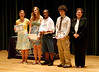 2007-5 21 CHS Academic Awards Night 011