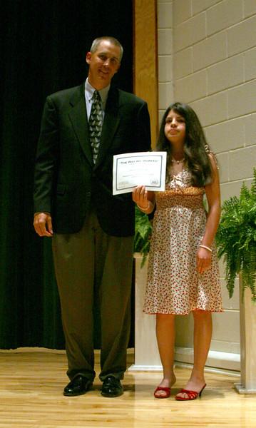 2007-5 21 CHS Academic Awards Night 001