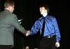 5 17 09 CHS SR Acad  Awards Night 032