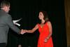 5 17 09 CHS SR Acad  Awards Night 035