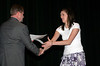 5 17 09 CHS SR Acad  Awards Night 013