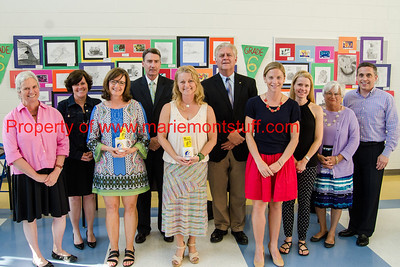 Board of Ed - 2014-05-22-27