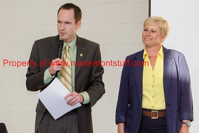 Board of Ed - 2014-05-22-14
