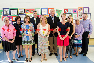 Board of Ed - 2014-05-22-26