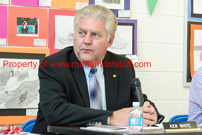 Board of Ed - 2014-05-22-11