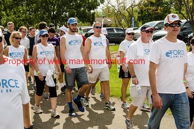 ALS Walk 2016-9-18-93