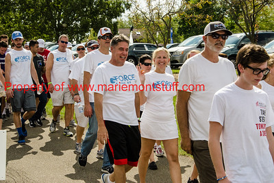 ALS Walk 2016-9-18-91