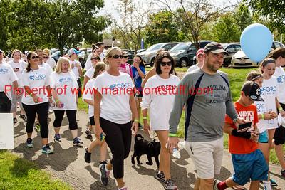 ALS Walk 2016-9-18-85