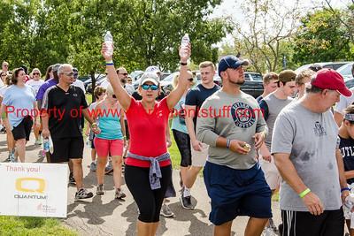 ALS Walk 2016-9-18-95