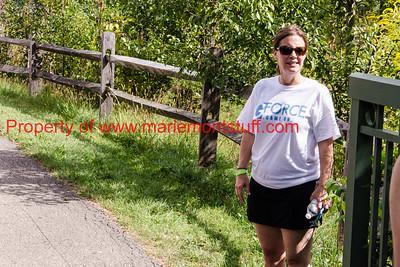 ALS Walk 2016-9-18-103