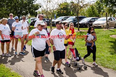 ALS Walk 2016-9-18-101