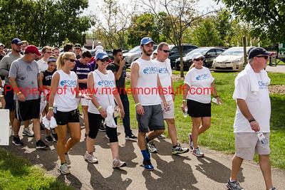 ALS Walk 2016-9-18-94