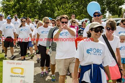 ALS Walk 2016-9-18-82