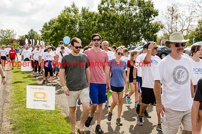 ALS Walk 2016-9-18-78