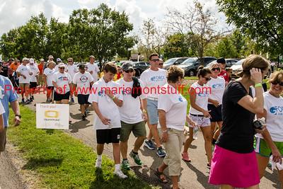 ALS Walk 2016-9-18-100