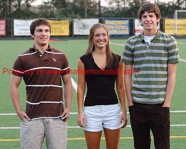 MHS football vs Madeira 2008-09-19_172