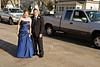 © Brad Mellema Axtell Prom 2011 11