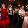 Ayer-Shirley prom. (SUN/Julia Malakie)