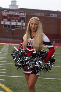 BAHS Cheerleaders_C2__090111_0028