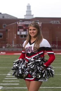 BAHS Cheerleaders_C2__090111_0030