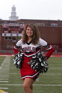 BAHS Cheerleaders_C2__090111_0024
