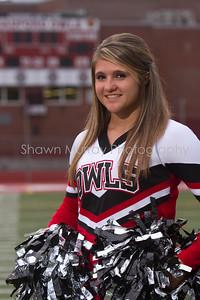 BAHS Cheerleaders_C2__090111_0034
