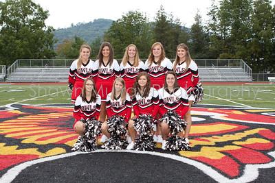 BAHS Cheerleaders_090111_0032