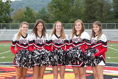 BAHS Cheerleaders_090111_0029
