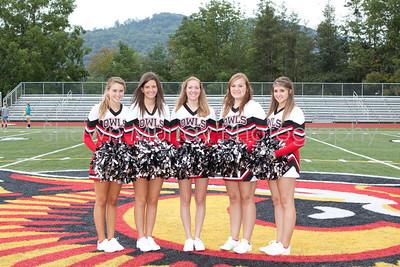 BAHS Cheerleaders_090111_0026
