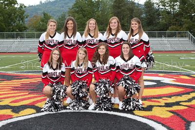 BAHS Cheerleaders_090111_0031