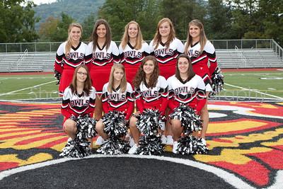 BAHS Cheerleaders_090111_0030
