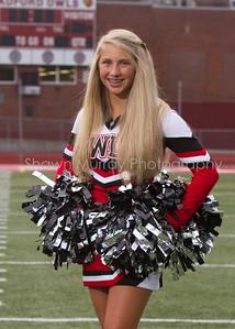 BAHS Cheerleaders_C2__090111_0029