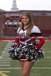 BAHS Cheerleaders_C2__090111_0031