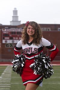 BAHS Cheerleaders_C2__090111_0021