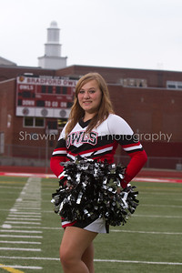 BAHS Cheerleaders_C2__090111_0017