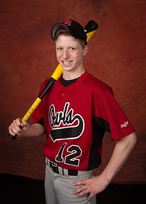 0018_BAHS Owls Baseball_031914