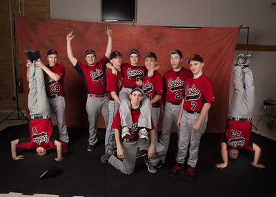 0012_BAHS Owls Baseball_031914