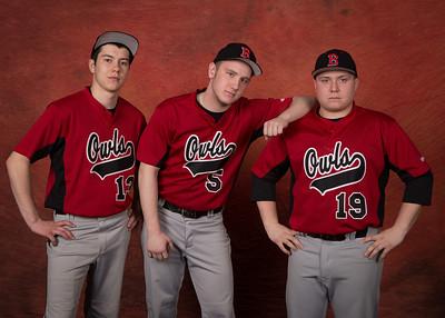 0008_BAHS Owls Baseball_031914