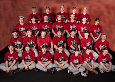 0002_BAHS Owls Baseball_031914