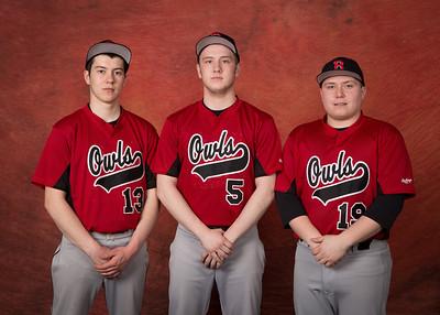 0005_BAHS Owls Baseball_031914