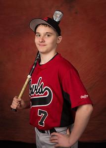 0031_BAHS Owls Baseball_031914