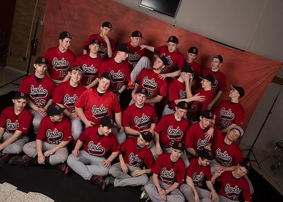 0003_BAHS Owls Baseball_031914