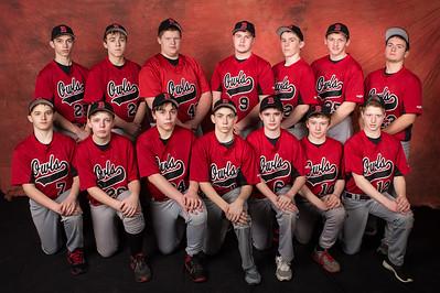 0001_BAHS Owls Baseball_031914-2
