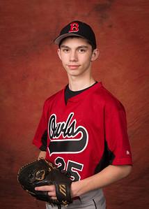 0042_BAHS Owls Baseball_031914